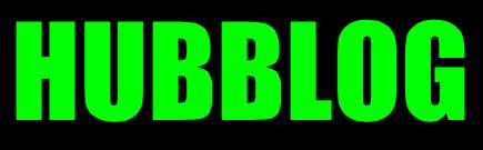 brunch-torino-colazione-pranzo-pai-bikery-hubblog.png
