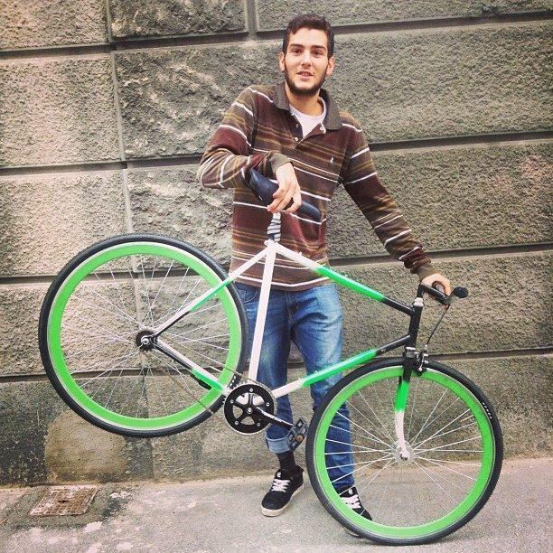 bici-pai-bike-torino-fissa.jpg