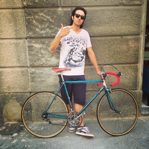 bici-torino-pai-bikery-biciclette.jpg