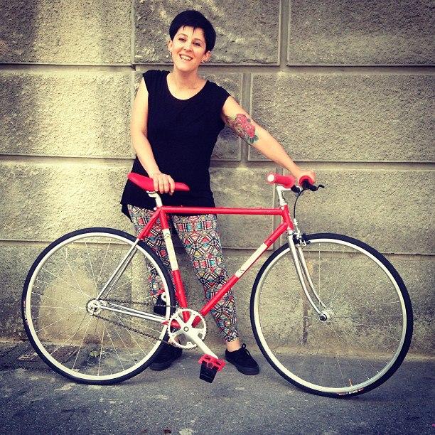 fixed-fixie-bikery-pai-torino-bici.jpg