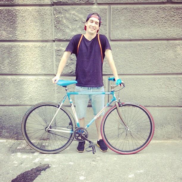 fixed-torino-fixie-pai-biciclette.jpg