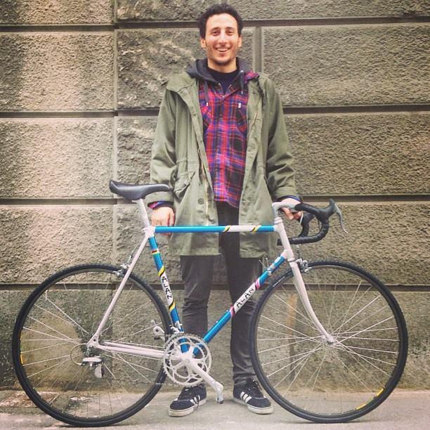 pai-alan-bike-biciclette-usate.jpg