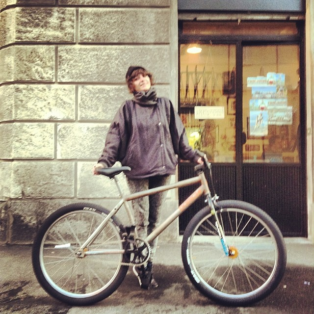 pai-bici-single-speed-torino.jpg