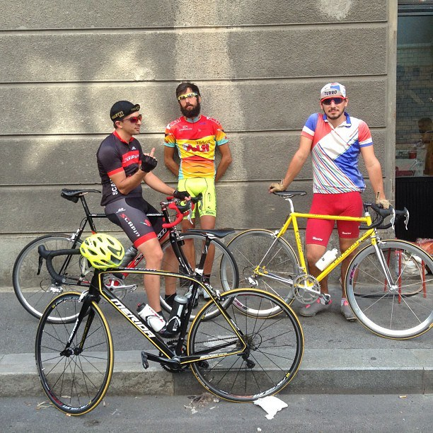 pai-bikers-torino-officina-riparazioni.jpg