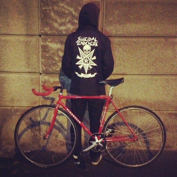 pai-fixie-fixed-bici-fissa.jpg