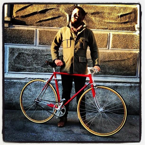 pai-bikery-torino-riparazioni-officina-fixed.jpg
