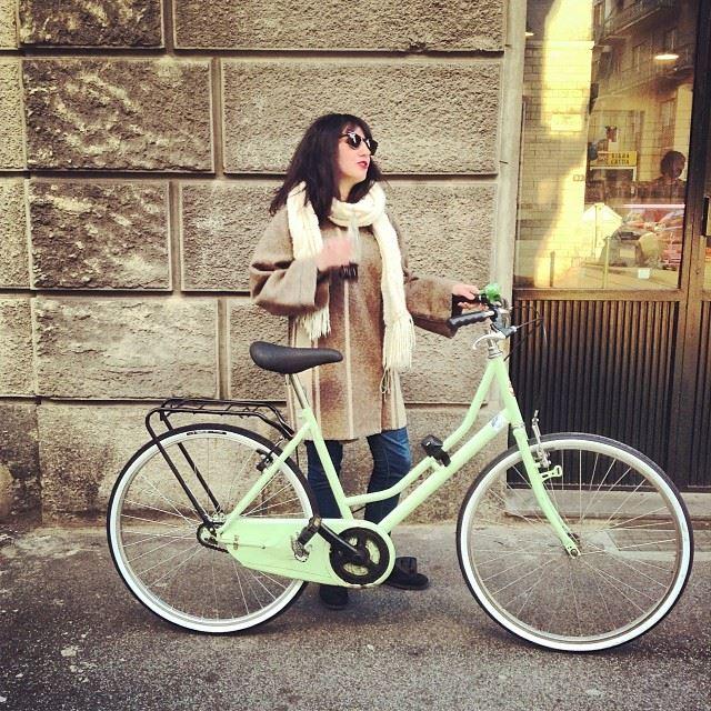 pai-torino-biciclette-passeggio.jpg