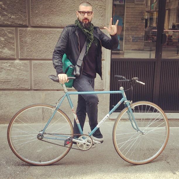 pai-torino-biciclette-usate.jpg
