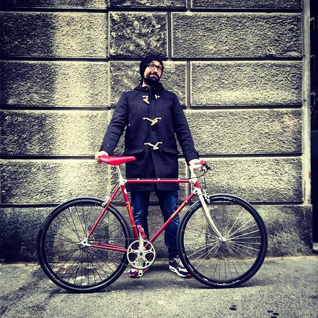 pai-torino-biciclette-polo-bike-fixed.jpg