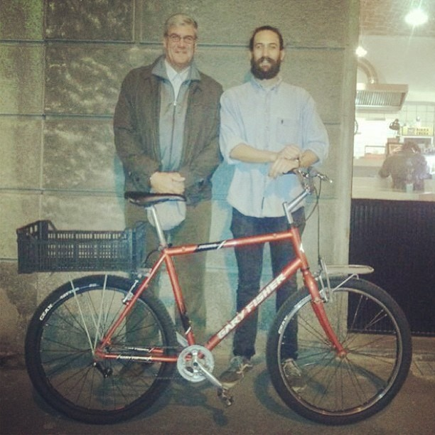 pai-torino-biciclette-usate-riparazioni.jpg