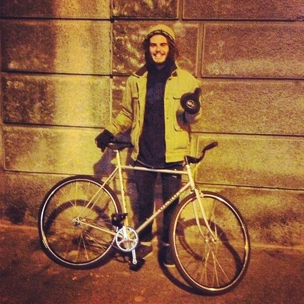 pai-torino-bici-usate-nuove-fixed.jpg