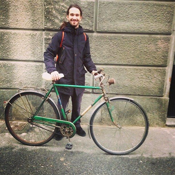 pai-torino-bici-usate-passeggio-nano.jpg