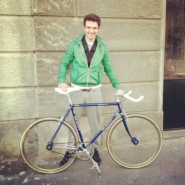 pai-torino-fissa-fixed-corsa-biciclette.jpg