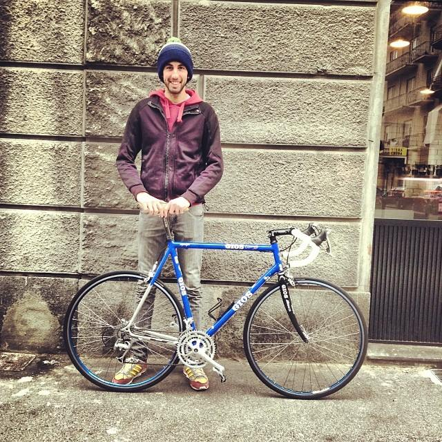 pai-torino-riparazione-biciclette.jpg