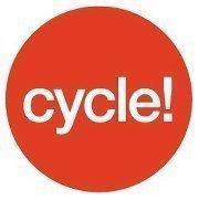 pai-bikery-bikeri-torino-cycle-mag