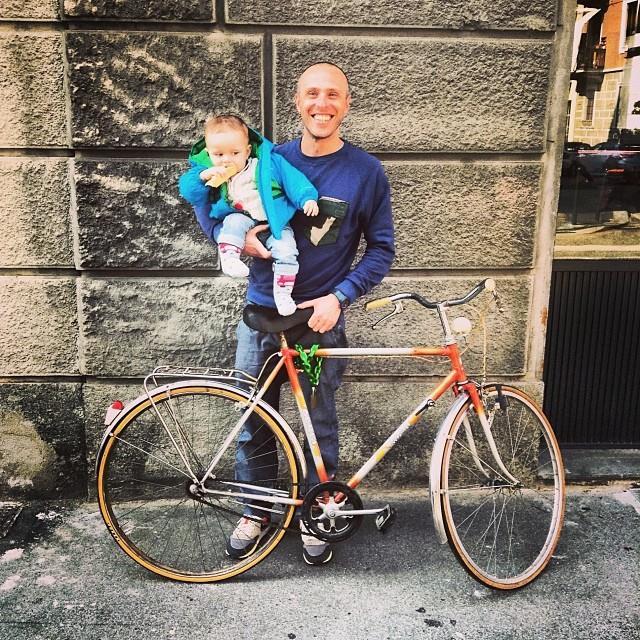 pai-torino-biciclette-bike-bikery-bepi.jpg