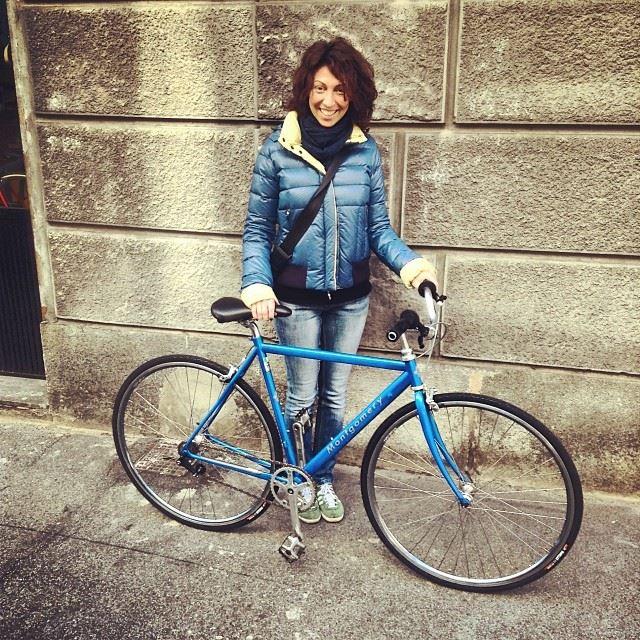 pai-torino-biciclette-bike-bikery-pai.jpg