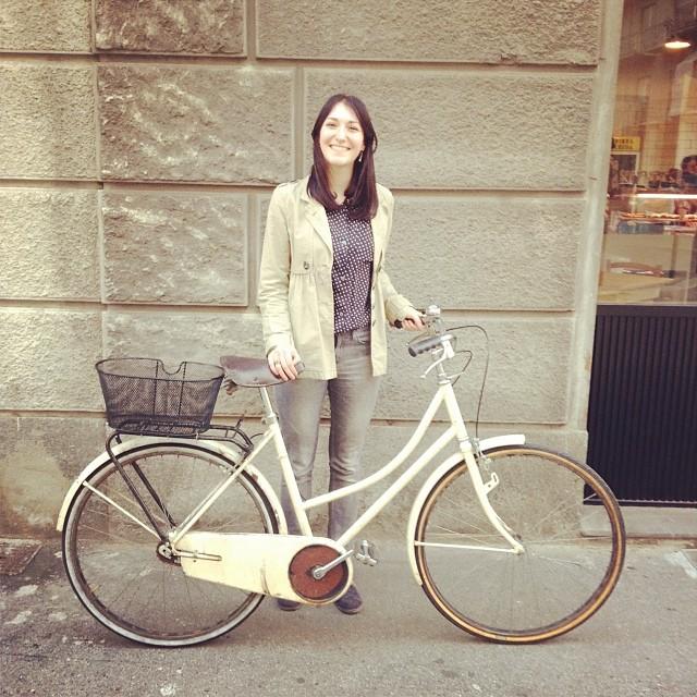 pai-torino-biciclette-bike-bikery-passeggiona.jpg