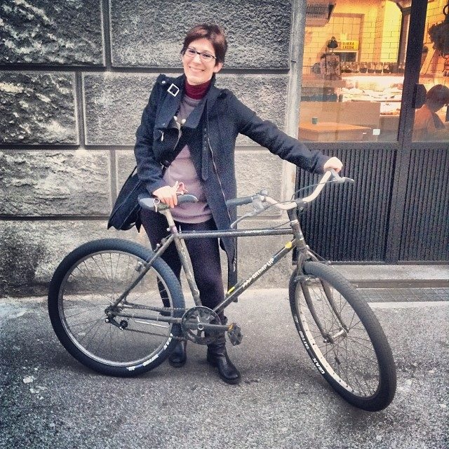 pai-torino-biciclette-bike-bikery-gomme.jpg