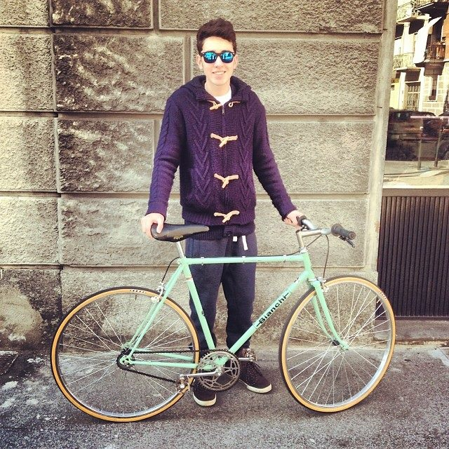 pai-torino-biciclette-bike-bikery-bianchi.jpg