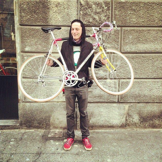 pai-torino-biciclette-bike-bikery-tony.jpg