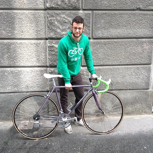 pai-torino-bici-da-corsa-happybikers.jpg