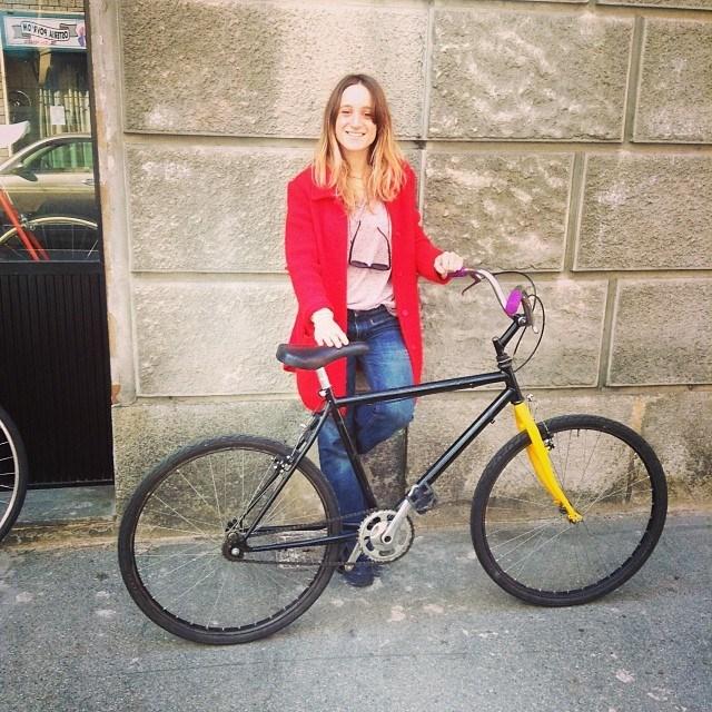 bici-usate-paibikery-torino-happybiker.jpg