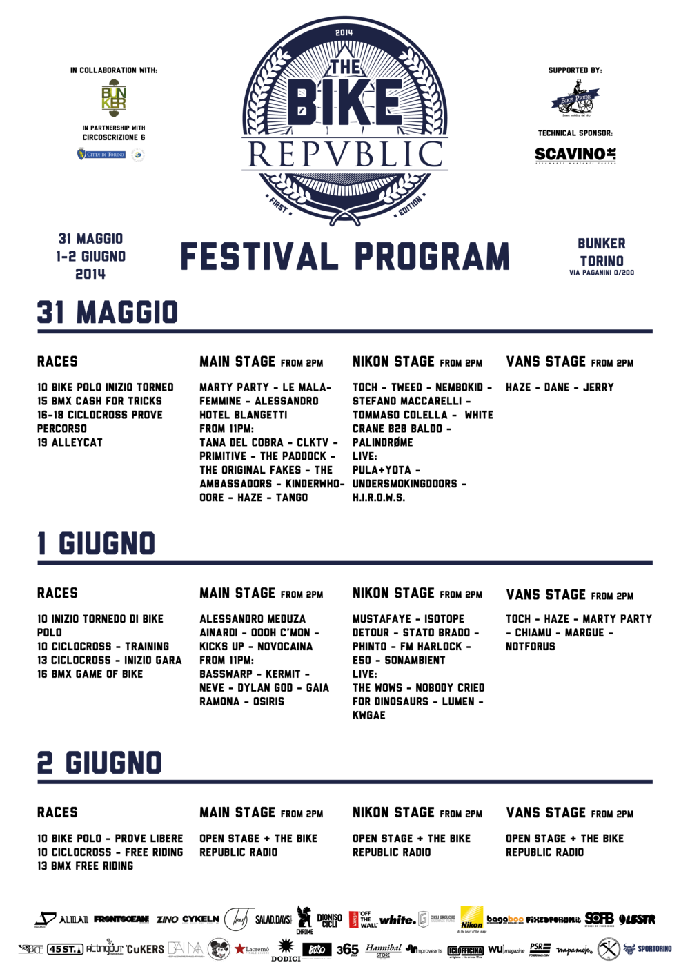 The-Bike-Republic-Festival-program-A3-01.png