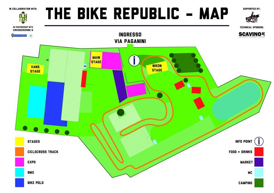 pai-bikery-bike-republic-festival-torino