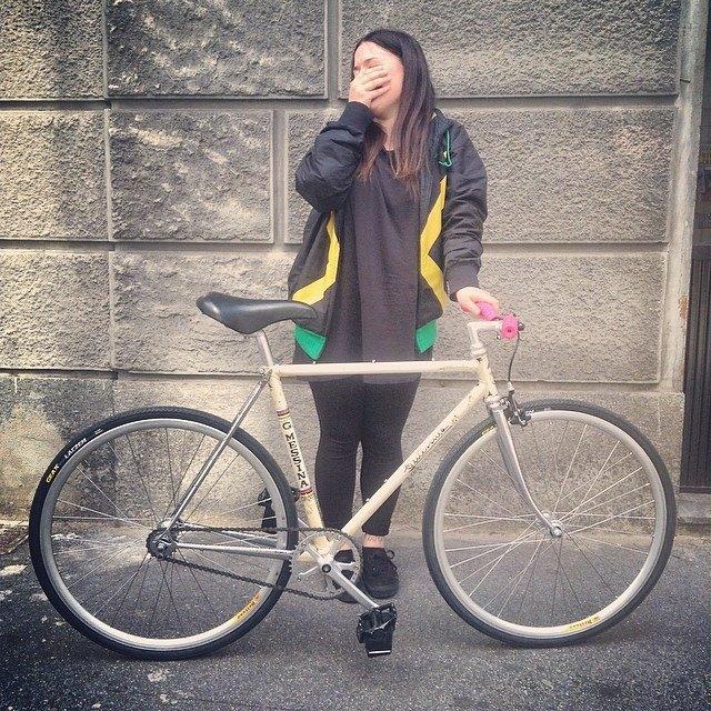 bici-scatto-fisso-singlespeed-torino.jpg