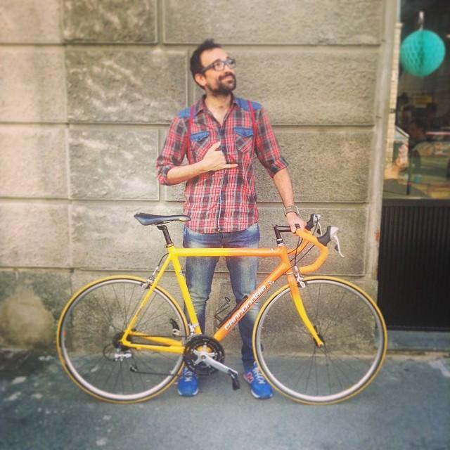biciclette-da-corsa-torino-pai-usato.jpg