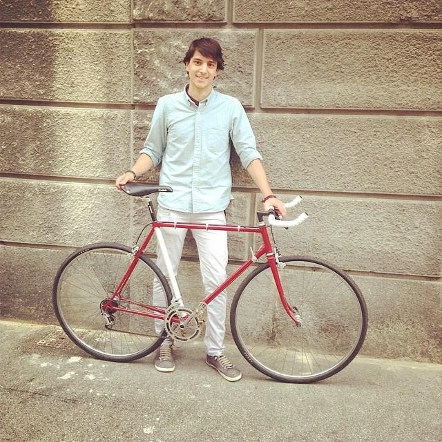 biciclette-corsa-torino.jpg