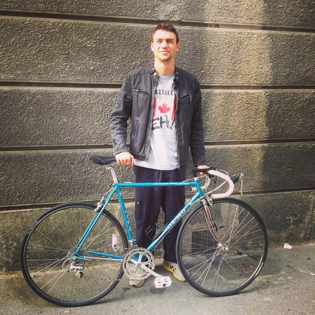 single-speed-fixed-bikes-torino.jpg
