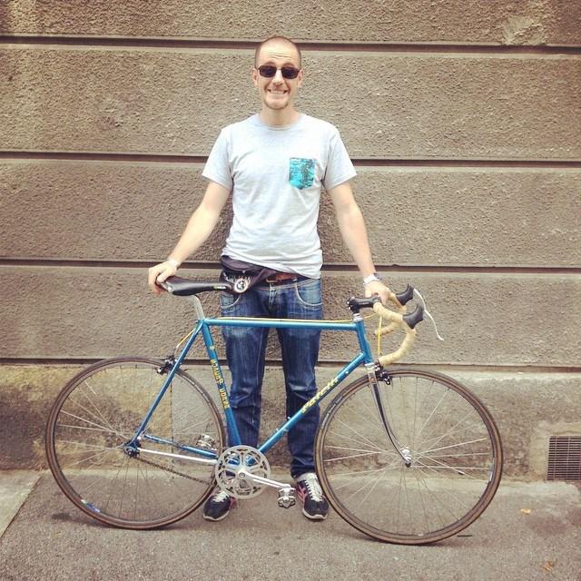 torino-biciclette-usate.jpg