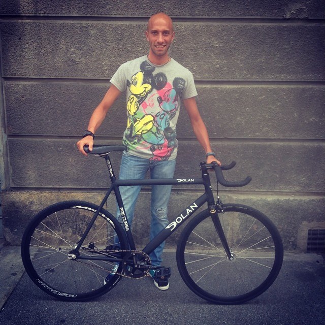 bici-corsa-torino-pai.jpg