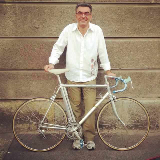 bici-storiche-vintage-torino.jpg