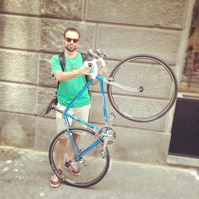 biciclette-corsa-fast-bikes-torino.jpg