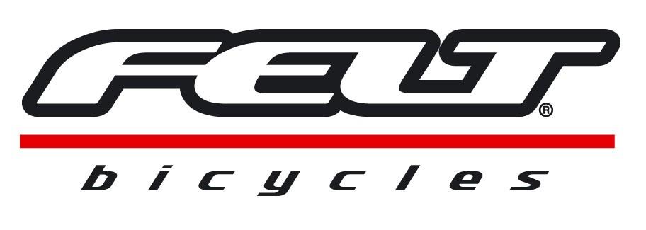 Felt Bicycle