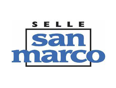 selle-san-marco-concor-x-saddle.jpg