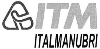 itm-italmanubri-vintage-parts.jpeg