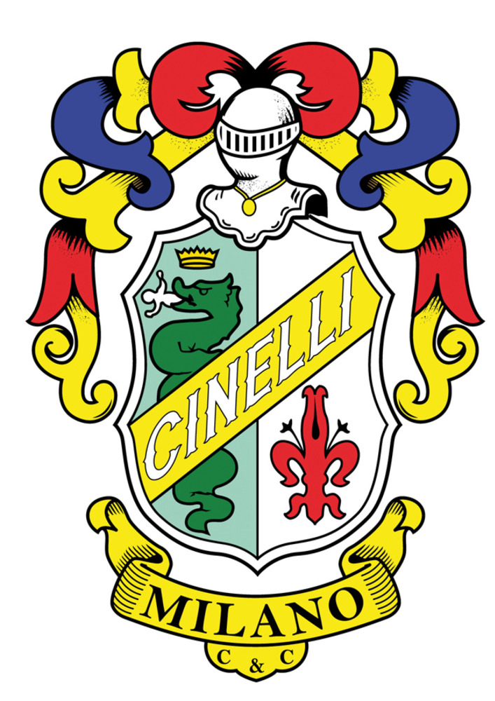 cinelli-bikes-frames-components-parts