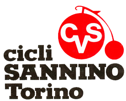 cicli-dannino-torino-vintage-classic-bikes