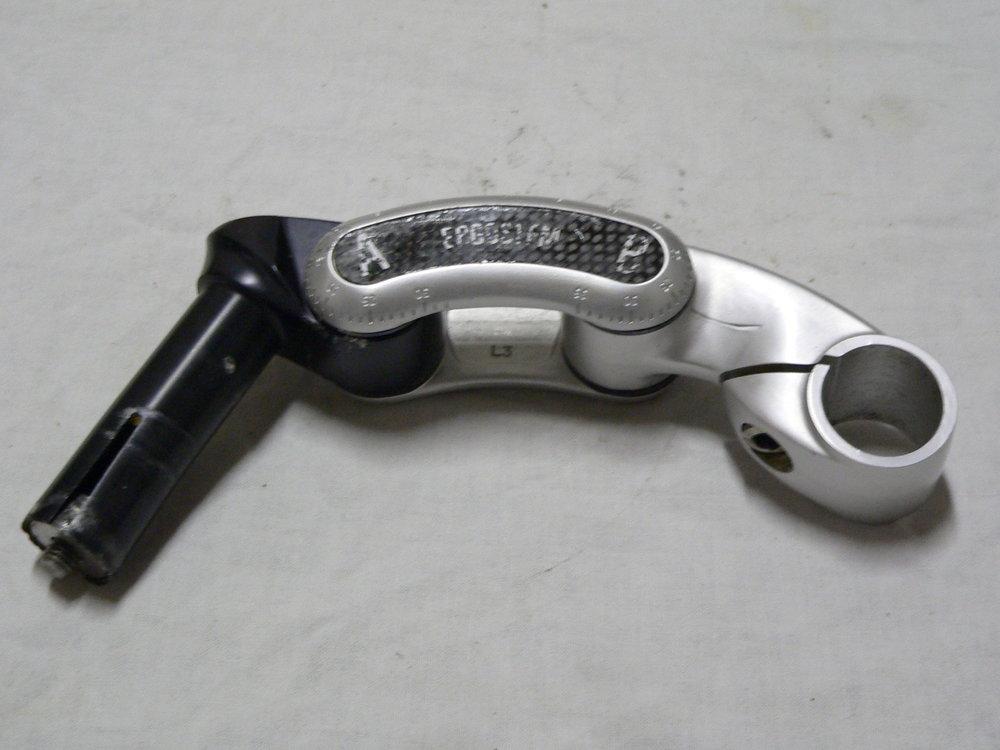 P1140639.JPG