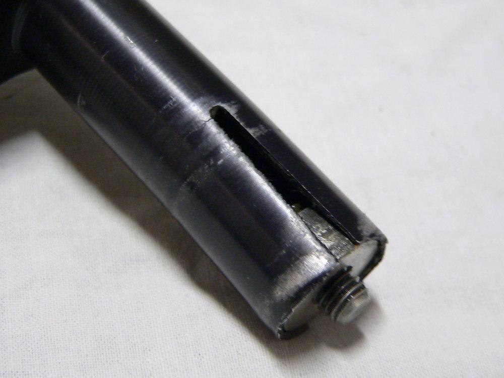 P1140641.JPG