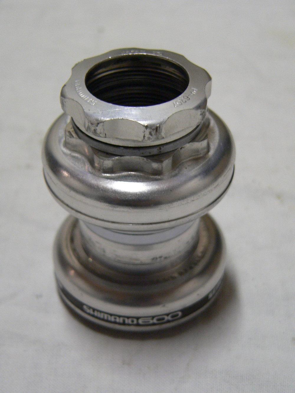 P1140647.JPG