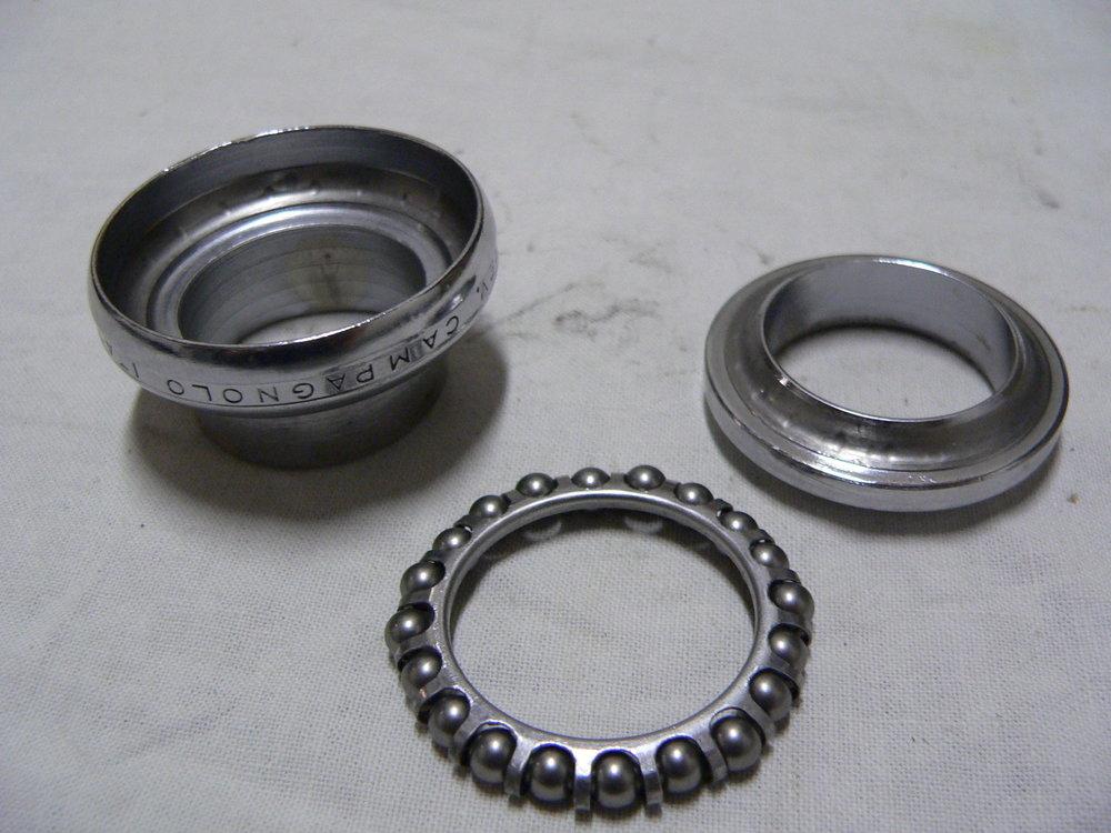 P1140582.JPG