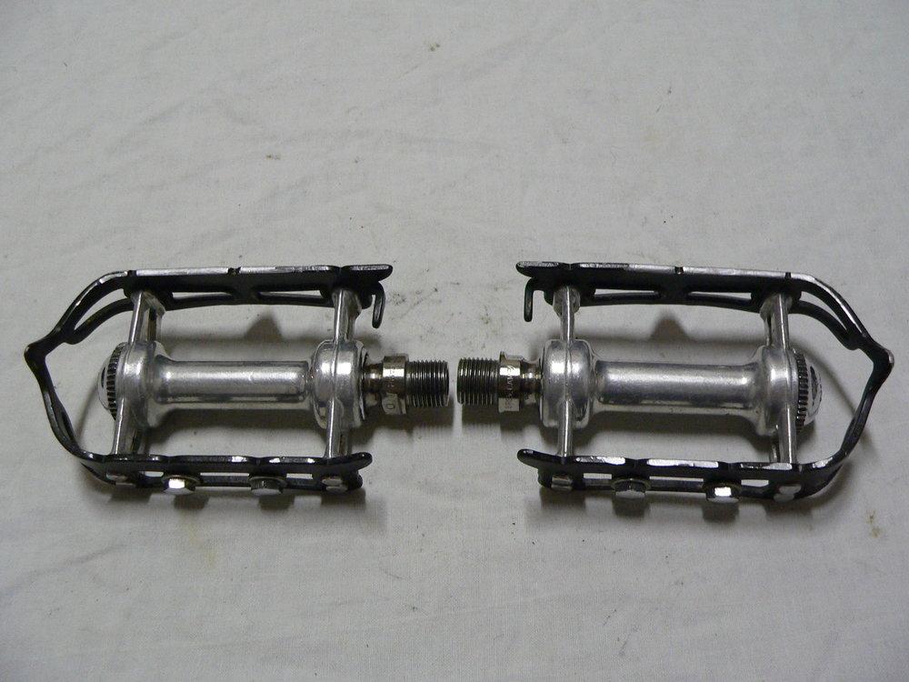 P1140754.JPG