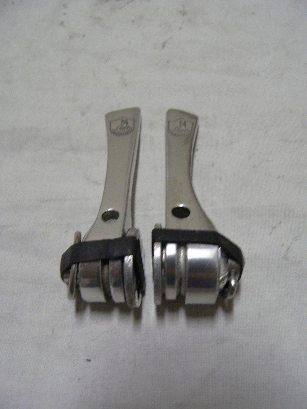 P1140758.JPG