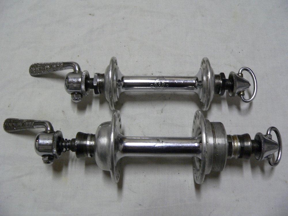 P1140766.JPG