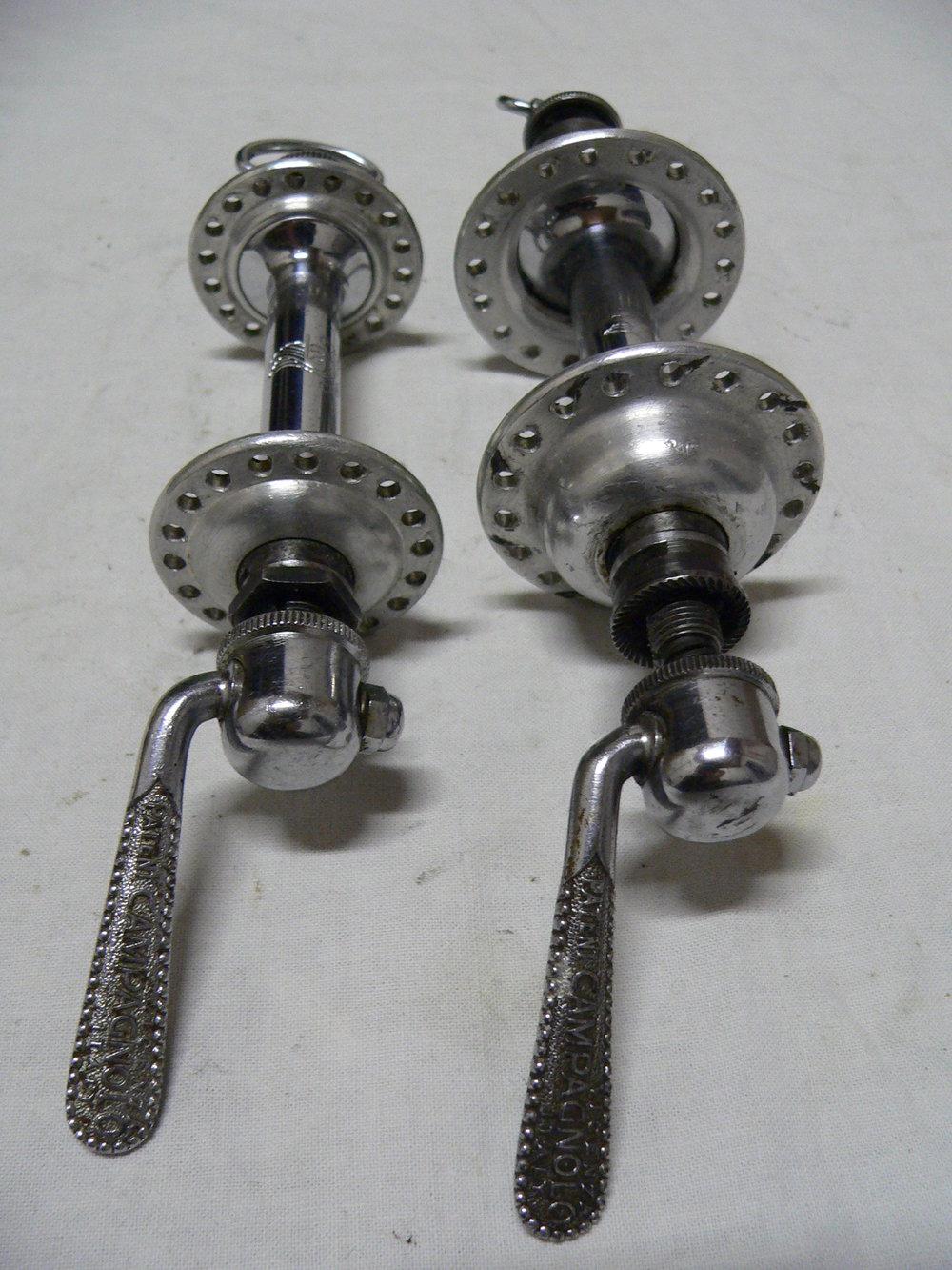 P1140768.JPG